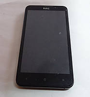 HTC Desire 516 Dual Sim Оригинал!