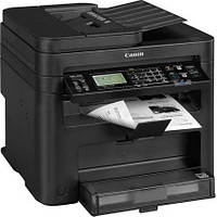 Canon MF244dw with Wi-Fi+ дуплекс+usb