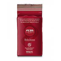 Кофе в зернах Pera Dolce Aroma 1 кг