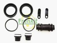Ремкомплект суппорта переднего 45mm Renault Master / Movano 98> (AUTOFREN D4530)