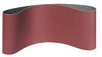 Лента шлифовальная на ткани Klingspor LS 307 X, ширина 100, зернистость 40