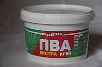 Клей ПВА, Экстра, 5 кг