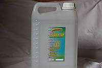 Биодоктор грунт-пропитка 5,0