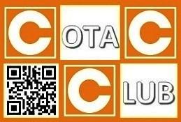 ПРОГРАММА ЛОЯЛЬНОСТИ «СОТА CLUB»