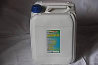 Биодоктор грунт-пропитка 10,0