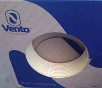 Труба для теплого пола  Vento PE-RT d16х2,0мм
