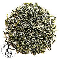 Чай Хуаншань Мао Фэн