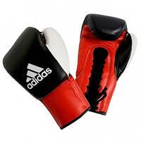Боксерские перчатки ADIDAS Dynamic Profi