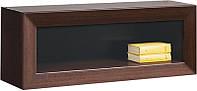 Полочка подвесная 106см Клео (SM), из серии модульной мебели Клео, 1060*395*3005