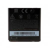 Аккумулятор BG58100 для HTC Z710e Sensation, HTC Z715e Sensation XE, G14, X310e, G22, G17, S510b