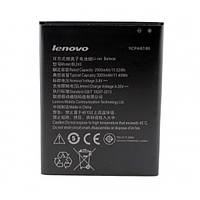 Аккумулятор для BL243 для Lenovo S8 A7600/K3 Note/A5860/A5600
