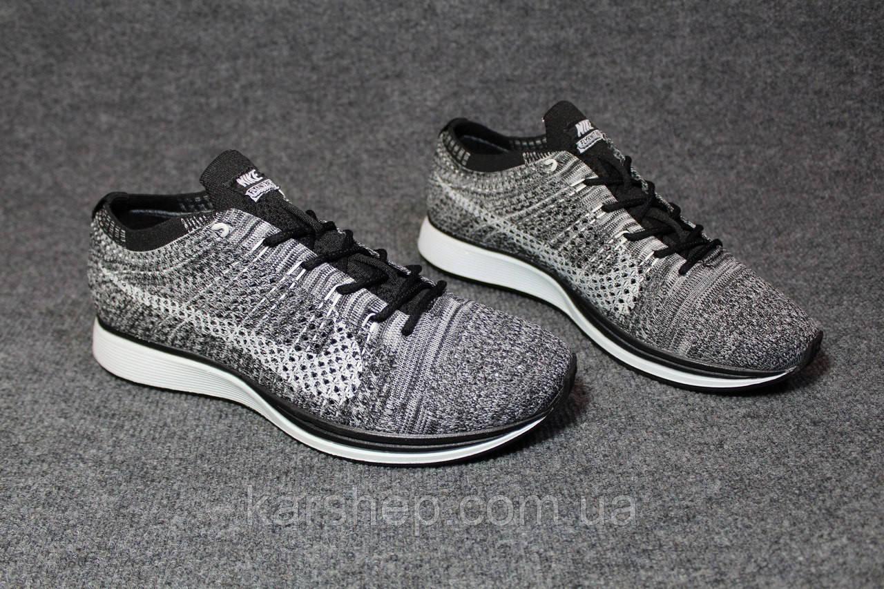 c49683418d11 Мужские летние кроссовки Nike Racing Road РЕПЛИКА - Интернет-магазин