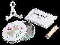 Magic Box Fifi Mandirac - Bunny
