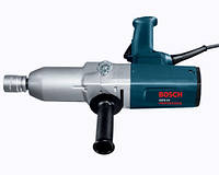Гайковерт ударный сетевой BOSCH GDS 24 Professional
