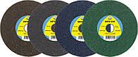 Высокопродуктивный круг из нетканного материала MFW 600 150X6X22
