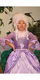 Парик Княгиня, Принцесса  , фото 4