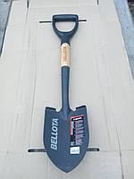Лопата малая Bellota 5526