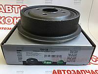 Барабан тормозной LPR 7D0138 (с ABS) Daewoo Lanos 1.4-1.6(16V) Espero 1.5-2.0 Nexia 1.5 Nubira 1.5-2.0(16V)