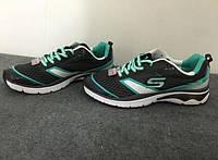 Качественные мужские кроссовки Skechers на каждый день. Хорошее качество. Супер цена. Код: КГ872