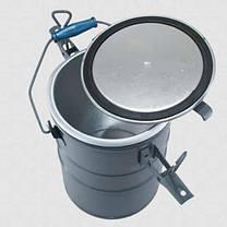 Термос для еды на 10л, фото 2