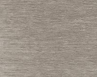 Ткань для обивки мебели шенил Делюкс Delux 03