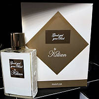 KILIAN Good Girl Gone Bad (тестер), 50 ml
