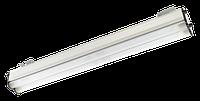Светильник светодиодный DVX-1200-40