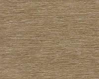 Ткань для обивки мебели шенил Делюкс Delux 04