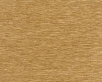 Ткань для обивки мебели шенил Делюкс Delux 09