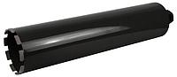 Сверло алмазное (алмазная коронка) сегментное 172 мм САМС 172x450-13x1 1/4 UNC Baumesser Beton Premium