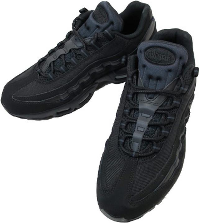 9f912db2 Дизайн кроссовок и конструкция верха были разработаны дизайнером Серджио  Лозано. Форма кроссовок олицетворяет плавные природные формы, появившиеся в  ...