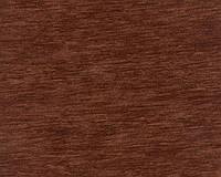 Ткань для обивки мебели шенил Делюкс Delux 13
