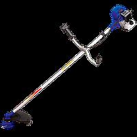 Триммер бензиновый СБТ-2500