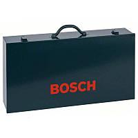 Чемодан Bosch для GBM13, GSB90-2