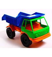 Детская машинка Орион 181 Грузовик Муравей