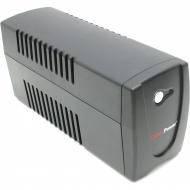 ИБП CyberPower 500VA/ 275W (Value500EI)