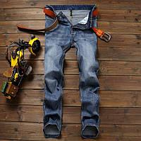 Новые модели стильные мужские джинсы LEE. Отличное качество. Доступная цена. Дешево и доступно.  Код: КГ875