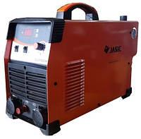 Аппарат для плазменной резки JASIC CUT-60 (L204)
