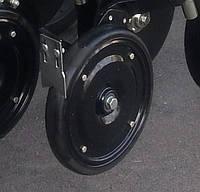 """Бандаж прикатывающего колеса 2"""" x 13"""" Great Plains (814-069С)"""