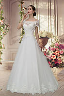 "свадебное платье""Sofitel"""