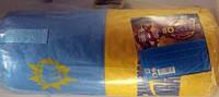 Боксерский набор Украина малый (34см)