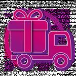 Акция! Бесплатная доставка при заказе любого товара на сайте!