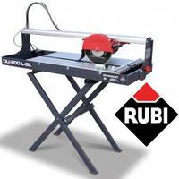 Электроплиткорез RUBI BL-DU-200-L