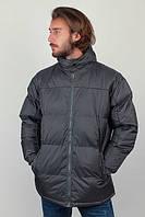 Куртка №245M002 (Серый)