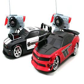 Радиоуправляемые модели. игрушки на радиоуправлении