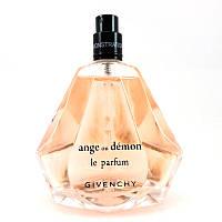 Парфюмированная вода - тестер Ange ou Demon Le Parfum, 75 мл, фото 1