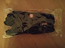 Сенсорные перчатки для вождения и спорта B-Forest Winds gloves , фото 3