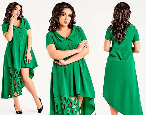 fa61696ae07 Одежда больших размеров для полных женщин в Украине