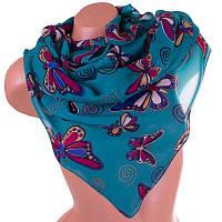 Женский шифоновый шарф SOFTEL (СОФТЕЛ) SAT17803