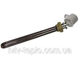 0020027640 Тэн электрический 3 кВт Protherm v10,11
